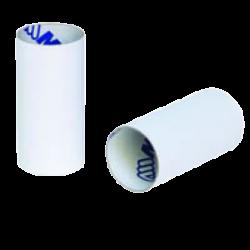 Аксесуари для спірометрії