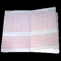 Папір для фетальних моніторів