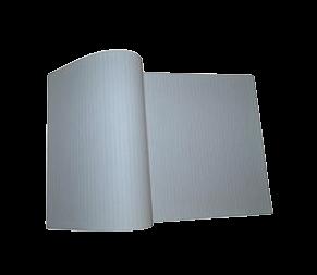 Папір для електроенцефалографії